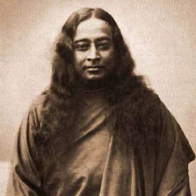 About Paramahansa Yogananda Srf Oslo